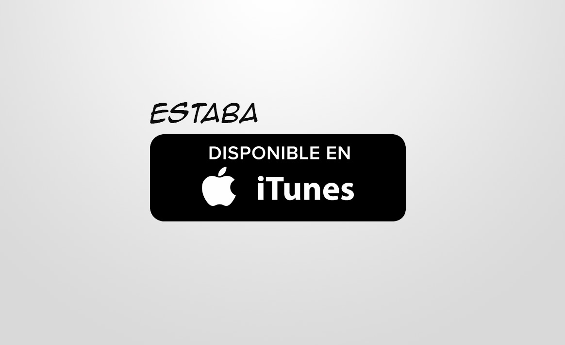 Apple Cerraría Itunes Music Store