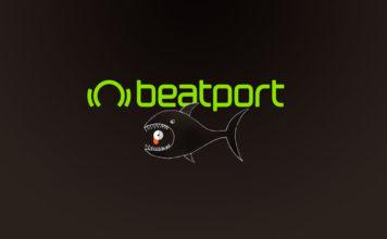 Beatport Compra Pulselocker