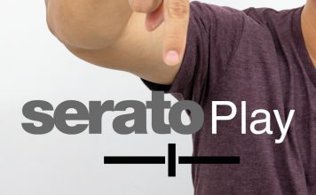 Serato Play Review