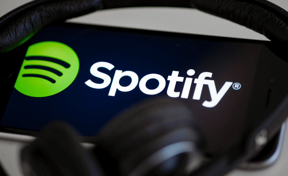 ¿Spotify Puede Matar Al Dj Móvil?