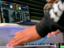 Serato DJ Pro 2.4 & DJ Lite 1.4: Nuevas Funciones