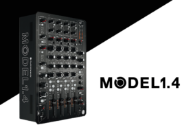 PLAYdifferently Model 1.4